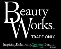 Beauty Works Hair Extensions USA Trade Website